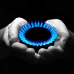 Gas Service and Repairs